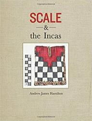 Scale and the Incas (ISBN: 9780691172736)