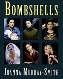 Bombshells (2005)
