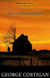 Soldier's Home (ISBN: 9781911331056)