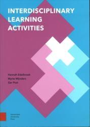 Interdisciplinary Learning Activities (ISBN: 9789462988088)