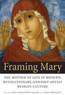 Framing Mary (ISBN: 9780875807768)