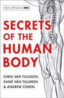Secrets of the Human Body (ISBN: 9780008256562)