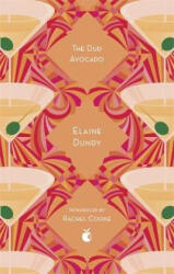 Dud Avocado (ISBN: 9780349010373)