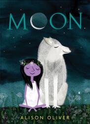 Moon (ISBN: 9781328781604)