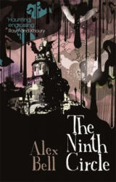 Ninth Circle (ISBN: 9781473224445)