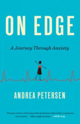 On Edge (ISBN: 9780553418590)
