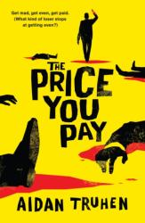 Price You Pay (ISBN: 9781788160087)