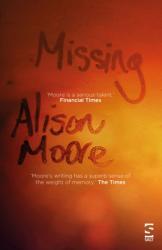 Missing (ISBN: 9781784631406)