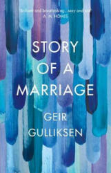 Story of a Marriage (ISBN: 9781784741600)