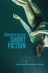 Cinnamon Review of Short Fiction, The - Adam Craig (ISBN: 9781788640152)