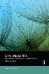Law Unlimited (ISBN: 9781138590748)