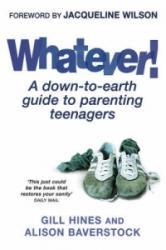 Whatever! (2006)