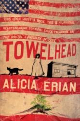 Towelhead (2006)