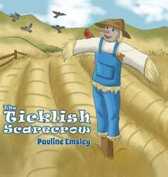Ticklish Scarecrow (ISBN: 9781786291424)