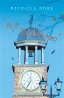 Fate Ticks Away (ISBN: 9781788481977)