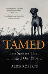 Tamed (ISBN: 9781786090010)