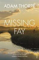 Missing Fay (ISBN: 9780099584124)