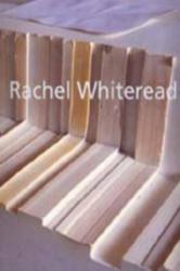 Rachel Whiteread (ISBN: 9780863553691)