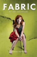 Abi Zakarian - Fabric - Abi Zakarian (ISBN: 9780573132117)