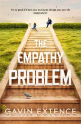 Empathy Problem - Gavin Extence (ISBN: 9781473605244)