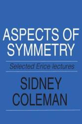 Aspects of Symmetry (1988)