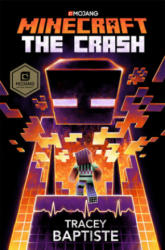 Minecraft: The Crash - OTHER (ISBN: 9781780897776)