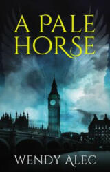 Pale Horse - ALEC WENDY (ISBN: 9780310091004)