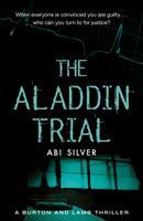 Aladdin Trial - Abi Silver (ISBN: 9781785630750)