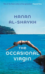 Occasional Virgin (ISBN: 9781408895733)