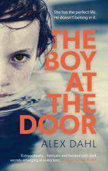 Boy at the Door (ISBN: 9781786699237)