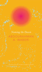 Naming the Dawn (ISBN: 9780857425461)