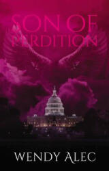Son of Perdition - ALEC WENDY (ISBN: 9780310090991)