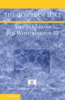 Gospel of Luke (ISBN: 9780521676816)