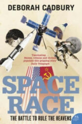 The Space Race (2006)