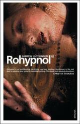 Rohypnol (ISBN: 9780143790808)