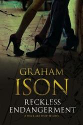 Reckless Endangerment (ISBN: 9781847519177)