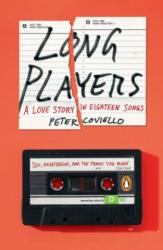 Long Players (ISBN: 9780143132332)