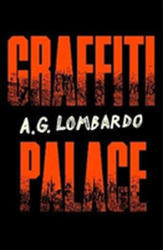 Graffiti Palace (ISBN: 9781781258576)
