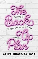 Back-Up Plan (ISBN: 9781473689602)
