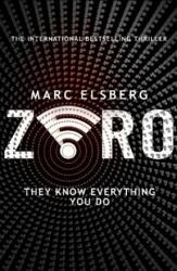 Zero (ISBN: 9780857525567)