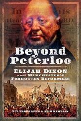 Beyond Peterloo (ISBN: 9781526725097)