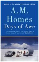 Days of Awe (ISBN: 9781847083258)