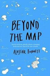 Beyond the Map (ISBN: 9781781318034)