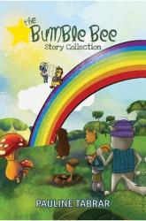 Bumble Bee Story Collection (ISBN: 9781786933324)