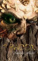 Tracon (ISBN: 9781788787833)