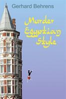 Murder Egyptian Style (ISBN: 9781786232373)