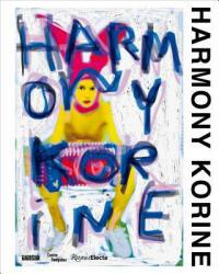 Harmony Korine (ISBN: 9780847862450)