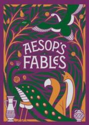 Aesop's Fables (ISBN: 9781435163829)