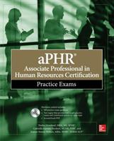 aPHR Associate Professional in Human Resources Certification Practice Exams (ISBN: 9781260026337)