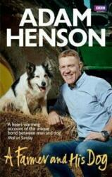Farmer and His Dog (ISBN: 9781785942488)